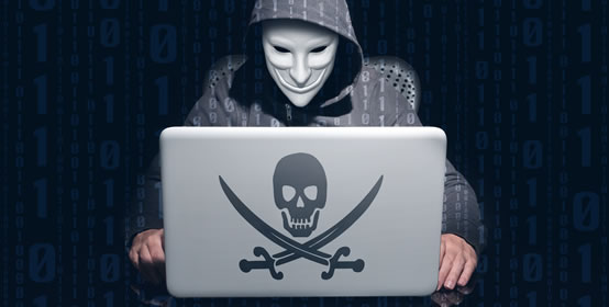 Top 10 Hacking Movies of All Time | Tower Fasteners