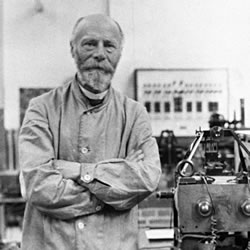 willem einthoven - photo #21